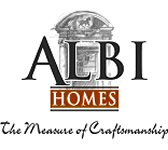 Albi Homes Ltd.