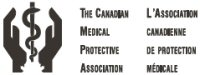 Association canadienne de protection médicale