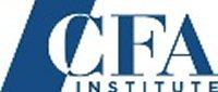 CFA Institue