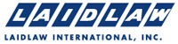 Laidlaw International, Inc.