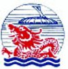 Festival international de bateaux-dragons de Manuvie