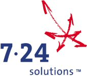 724 Solutions Inc.