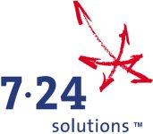 724 Solutions Inc.