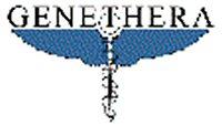 GeneThera