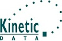 Kinetic Data, Inc.