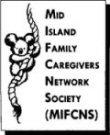 Mid Island Family Caregivers Network Society