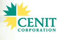 Cenit Corporation