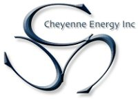 Cheyenne Energy Inc.