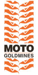 Moto Goldmines Limited