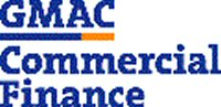 GMAC Commercial Finance