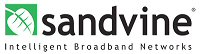 Sandvine Incorporated