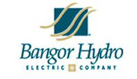 Bangor Hydro-Electric