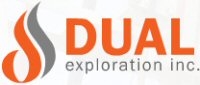 Dual Exploration Inc.