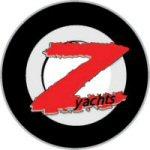 Z Yachts, Inc.