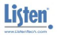 Listen Technologies Corp.
