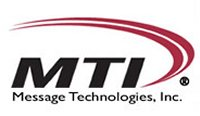 Message Technologies, Inc.
