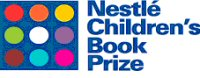 Nestlé Children's Book Prize