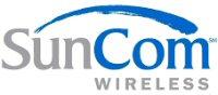 SunCom Wireless