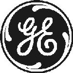 GE Commercial Finance Fleet Services