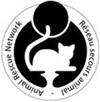 Réseau Secours Animal