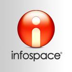 InfoSpace Inc.