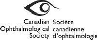 Société canadienne d'ophtalmologie