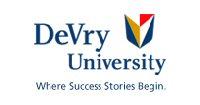 DeVry Inc.