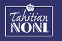Tahitian Noni International