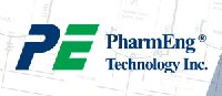 PharmEng International Inc.