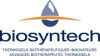 BioSyntech Inc.
