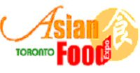Toronto Asian Food Expo