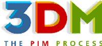 3DM Worldwide Plc