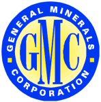 General Minerals Corporation