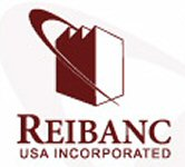 Reibanc USA, Inc.