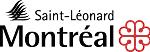 Ville de Montréal - Arr. de Saint-Léonard