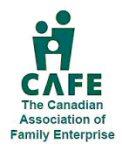 CAFE Southwestern Ontario