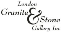 London Granite & Stone Gallery Inc.