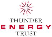 Thunder Energy Trust