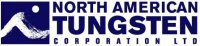 North American Tungsten Corporation Ltd.