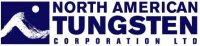 North American Tungsten Corporation Ltd.
