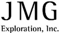 JMG Exploration, Inc.