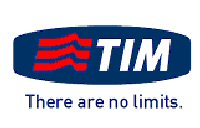 TIM Hellas Telecommunications S.A.