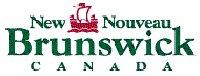 New Brunswick Education