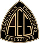 Association of Engineering Geologists