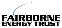 Fairborne Energy Trust