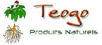 Teogo Natural Products Inc.