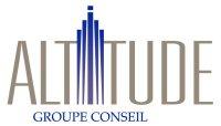 Altitude Groupe Conseil