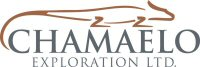 Chamaelo Exploration Ltd.