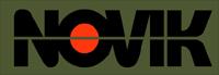 Novik Inc.