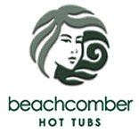 Beachcomber Hot Tubs Group